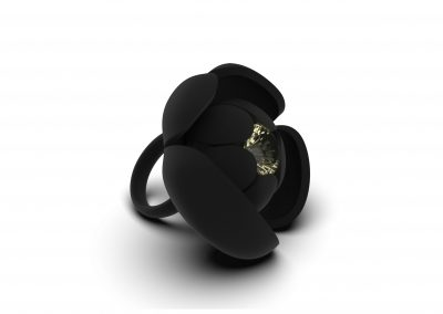 Dekadenz_Flower_Ring2_web